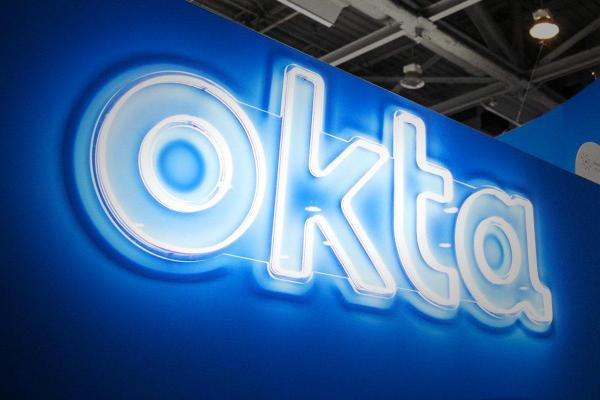 Okta, Inc  (OKTA) CEO Todd McKinnon on Q2 2020 Results