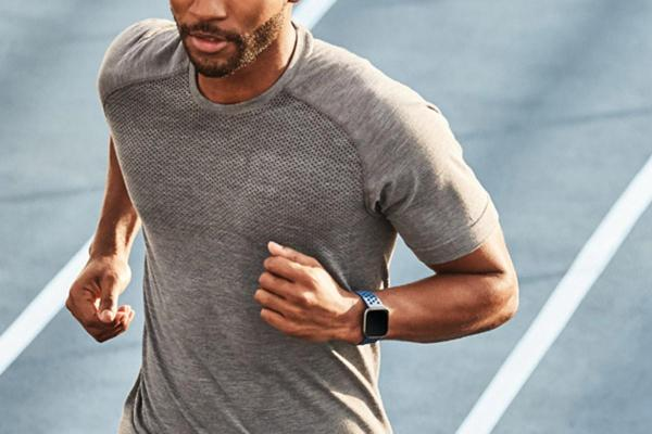 Is Fitbit Ripe for a Takeover?