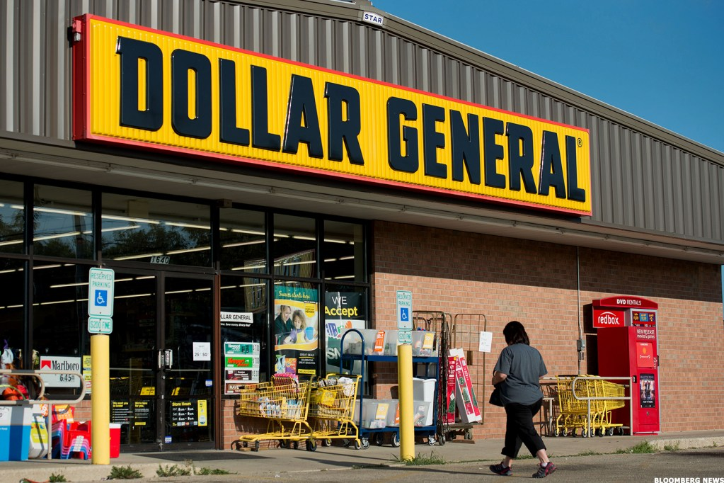 Why Dollar General (DG) and Dollar Tree (DLTR) Stocks Are ...