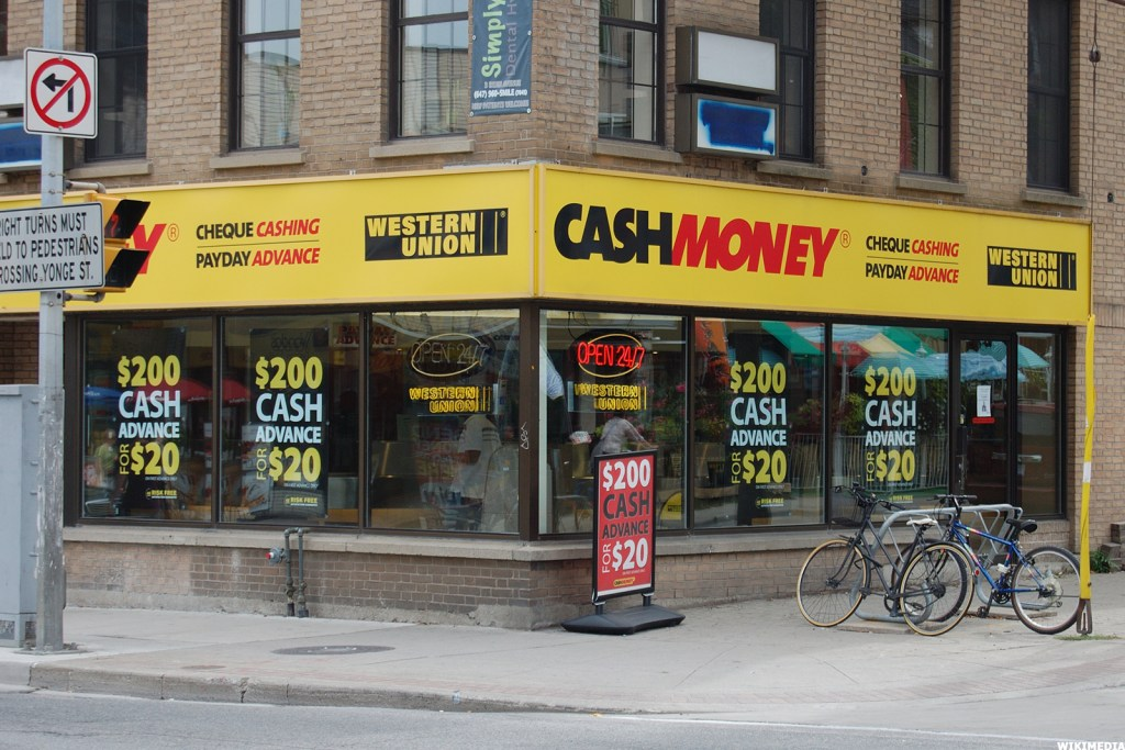 What The Cfpbs New Proposals On Payday Loans Mean To