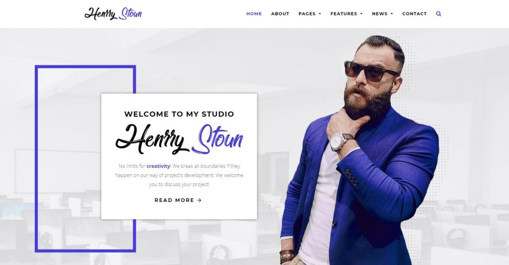 personal-blog-henry-stoun