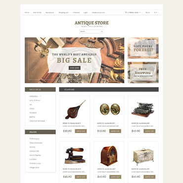 Category Antique Templates Free Templates Online