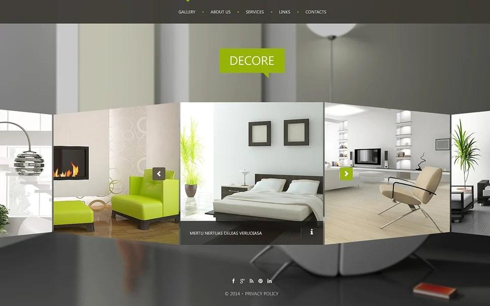 Home Design Interior Design Websites Free Ravishing Best Web Interior Design  Websites Free Best Interior Designs Websites Minimalist Home Decor Websites  ...