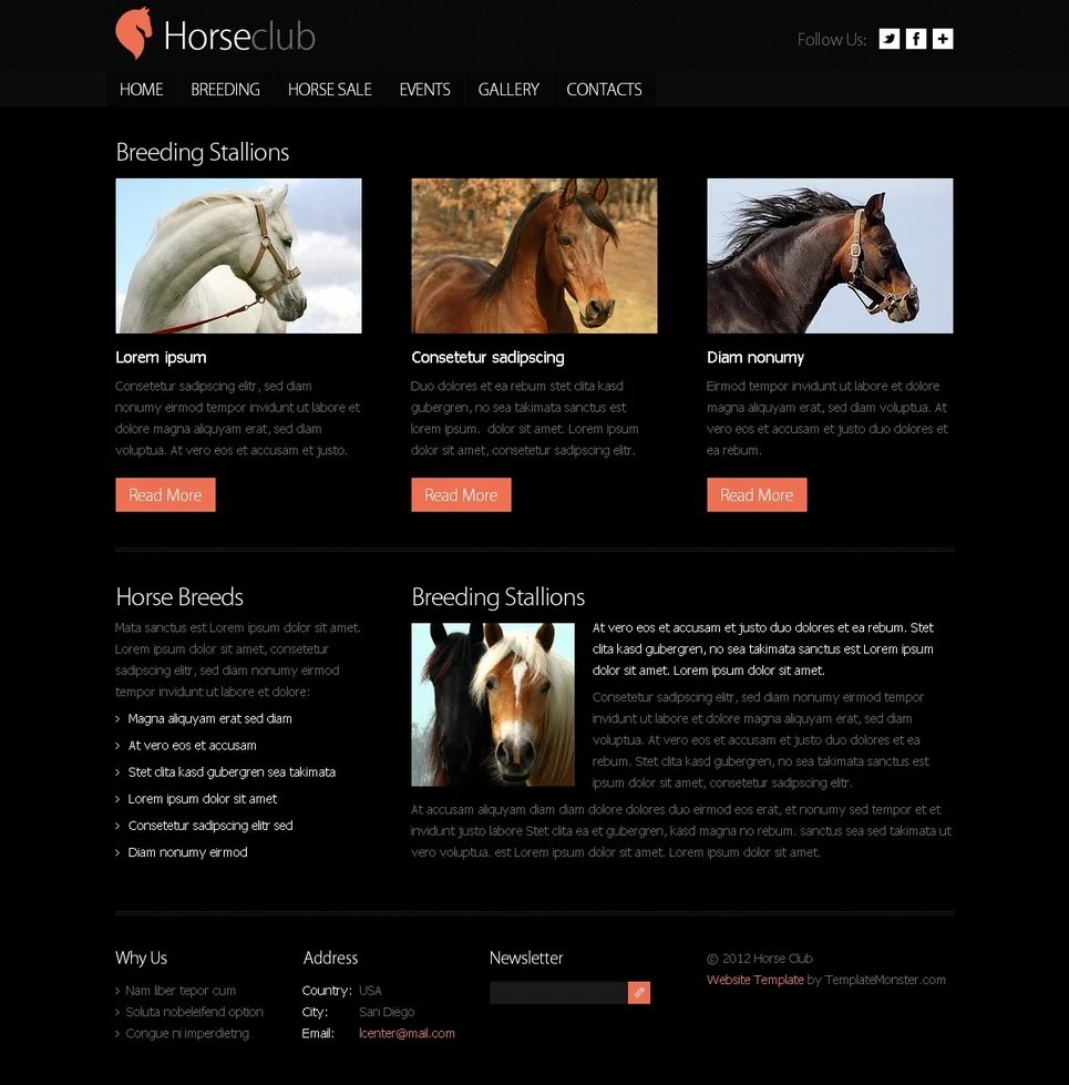 Colors for professional website - Colors For Professional Website It Provides You Effective Layout Professional Design And Coding Everything That