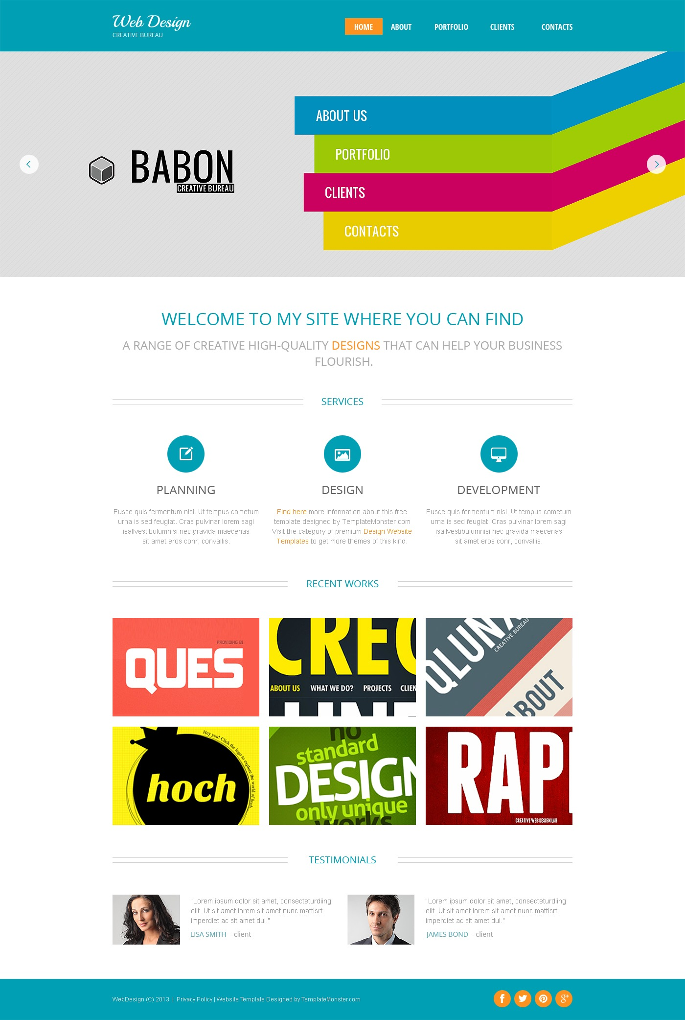 top result 50 lovely free php templates for dreamweaver photography