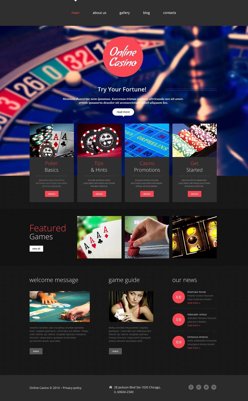 online casinos qatar