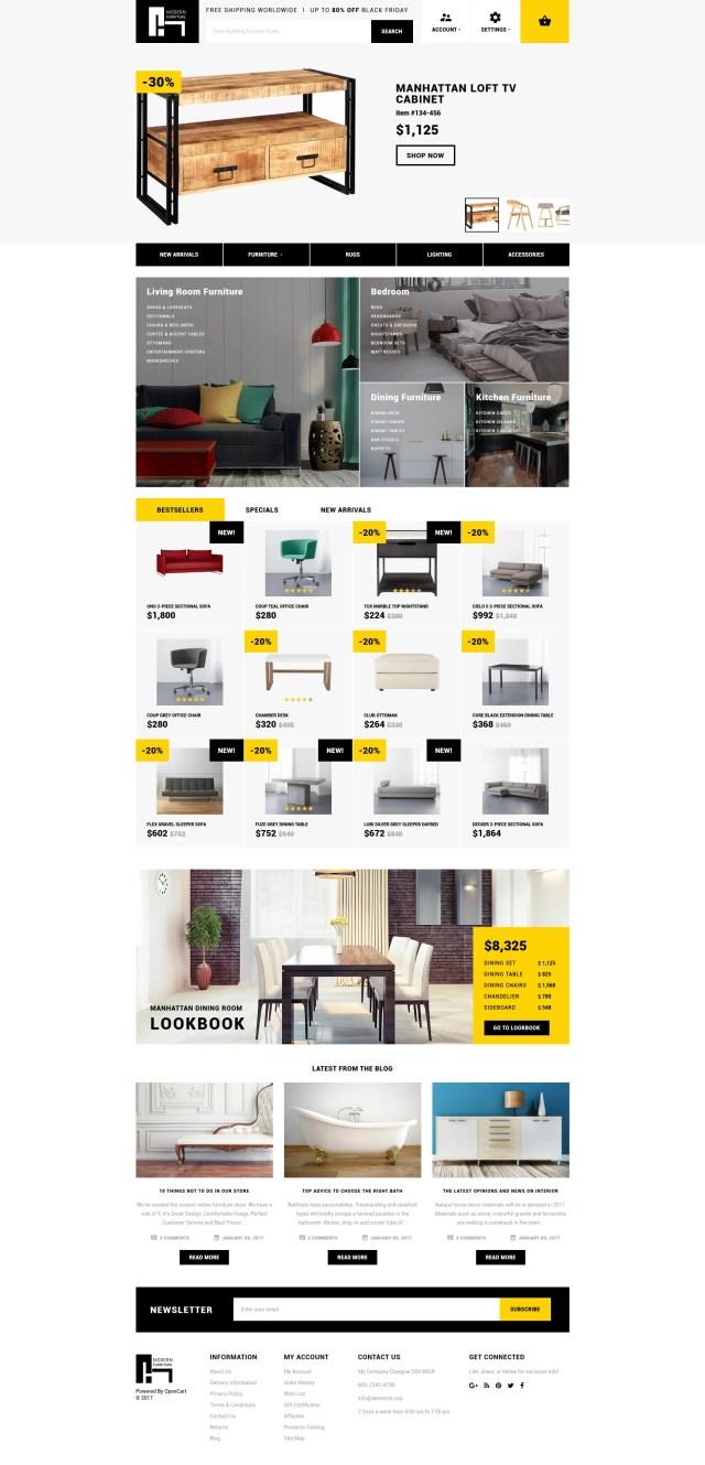 Unique Punch Home Design Tutorial Composition - Home Decorating ...