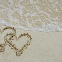Et si ta première préoccupation était l'amour?