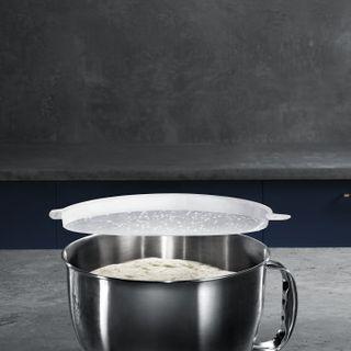 Aeg Küchenmaschine Edeka 2021