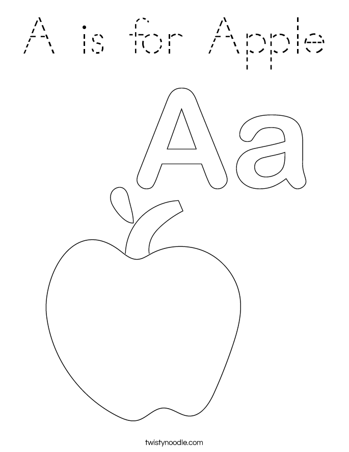 apple and books coloring pages further following directions worksheet