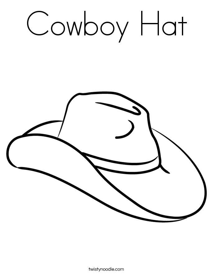 themed for free western themed
