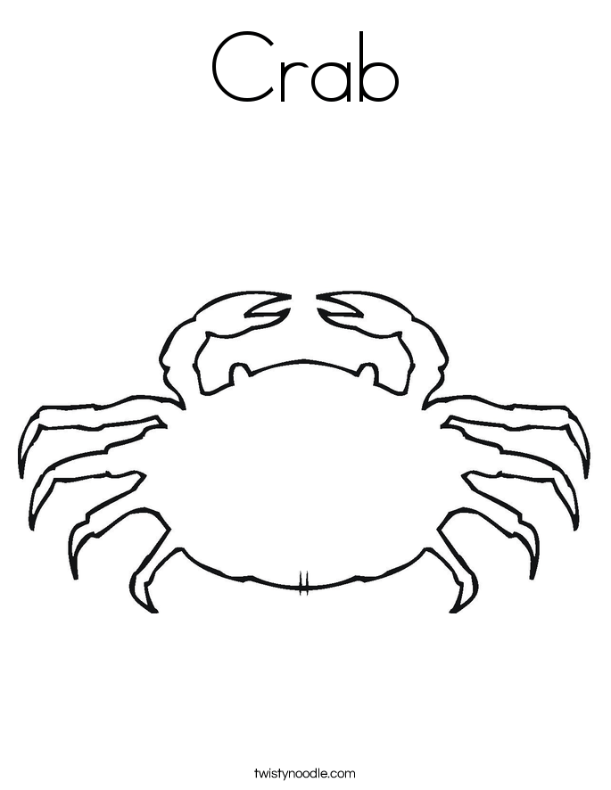 hermit crab coloring pages hermit crab coloring sheet crab