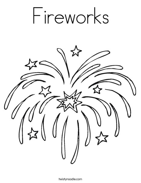 print this coloring page it ll print full page