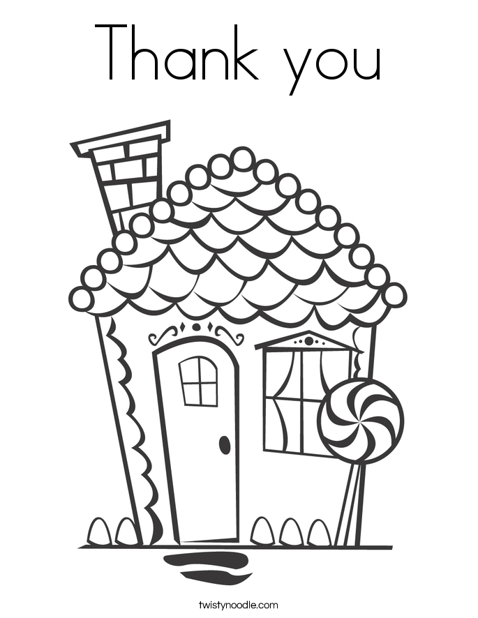 with i love grandma coloring pages on thank you nana coloring pages