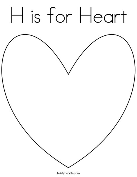 emo heart coloring pages emo broken heart colouring pages emo