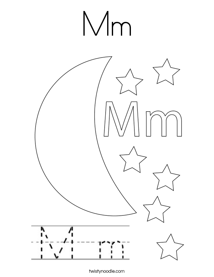 mm coloring pages printable corine s training for triathlons