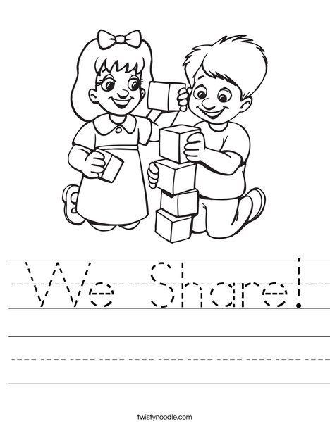 print this worksheet it ll print full page