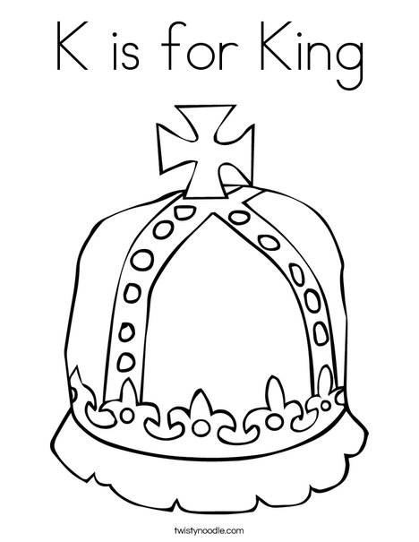 king crown coloring page royal crown coloring page