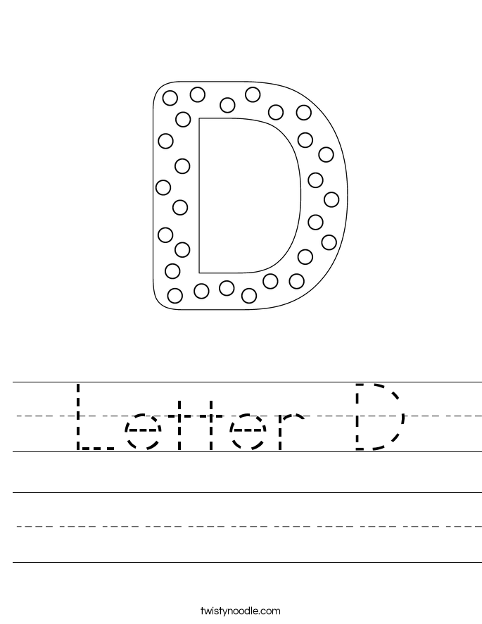 Letter J Coloring Worksheet