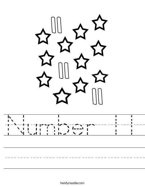 print this worksheet it ll print full page