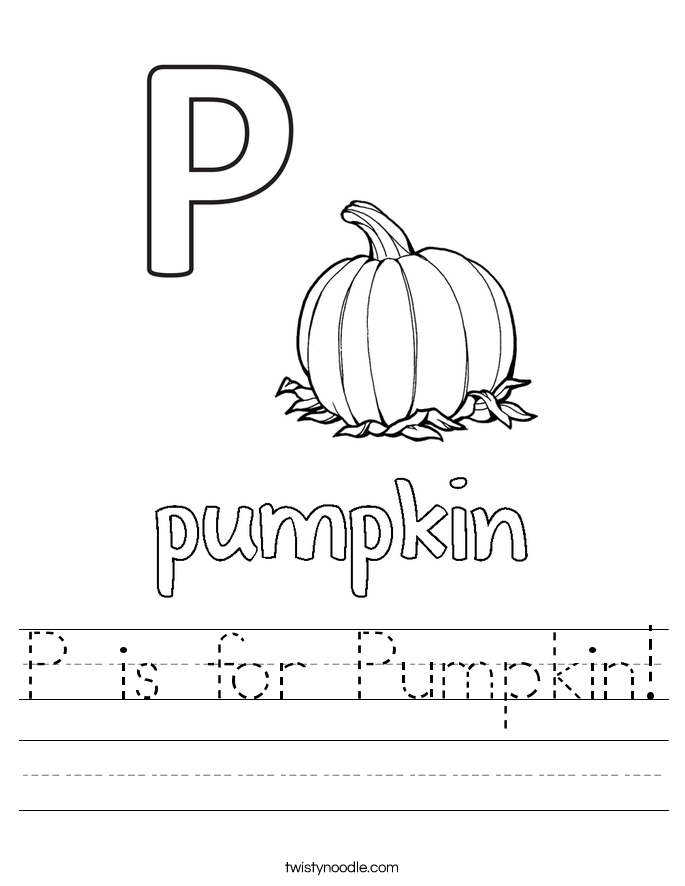 Be Thankful Coloring Sheet