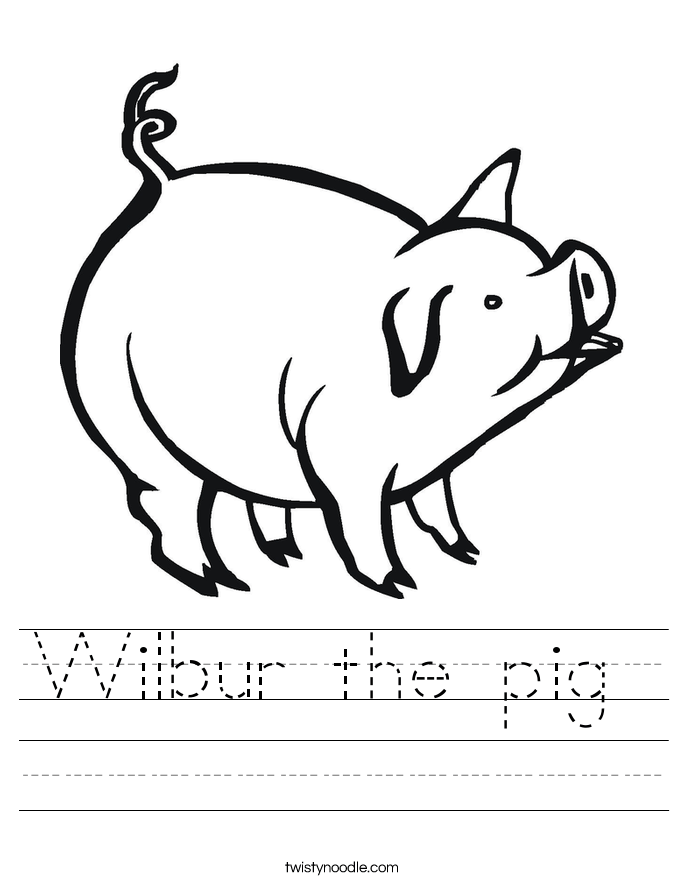 pig coloring page worksheets as well as view worksheet tabs as well as