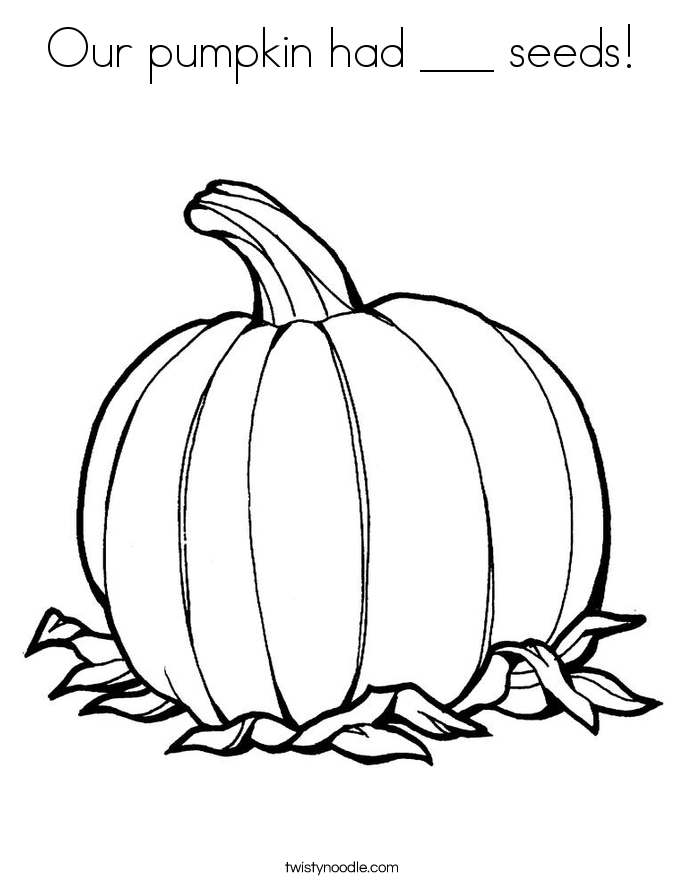 Coloring Page Tuesday! - Witchie with Pumpkin - dulemba   886x685