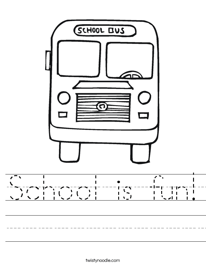 560 Back To School Coloring Pages Christian Images & Pictures In HD