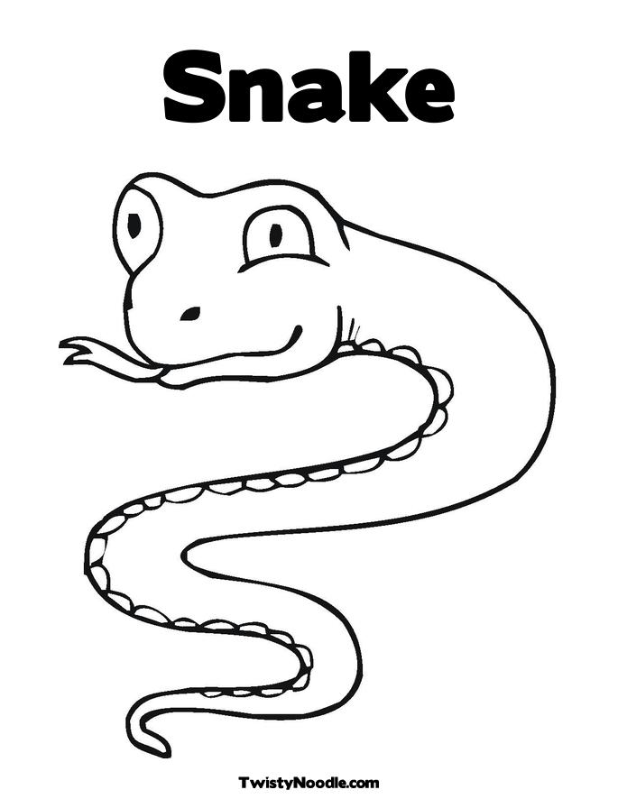 cute snake coloring page cute baby snake coloring pages printable
