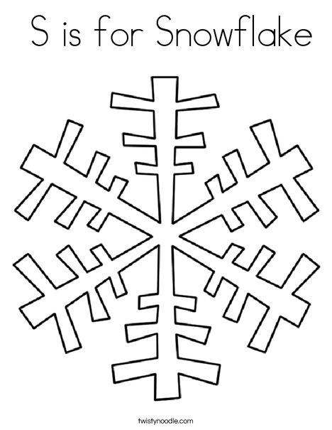 coloring pages in addition snowflake and snowman coloring pages in