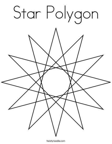 pentagon page
