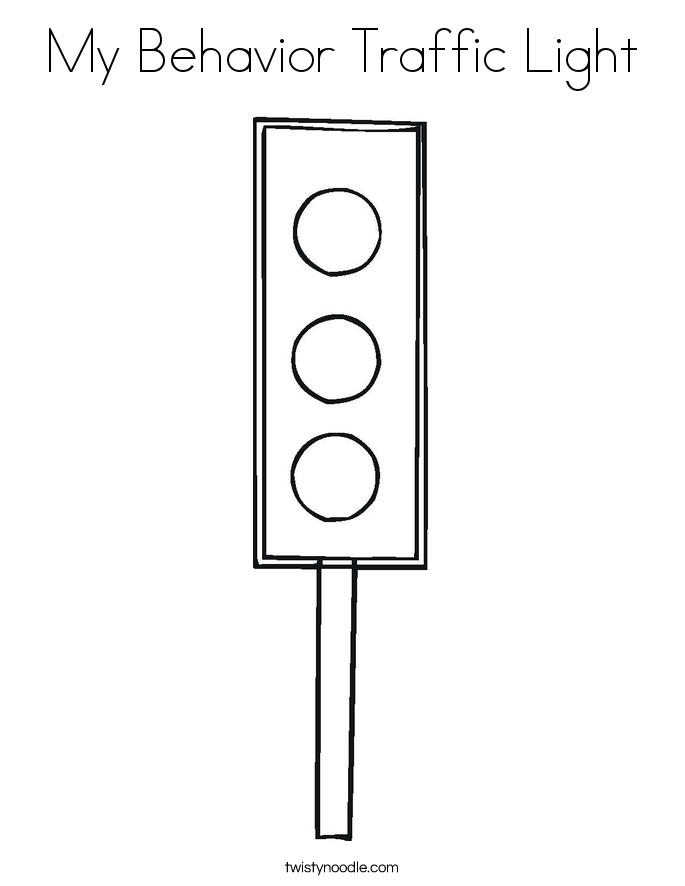 Road Sign Coloring Pages for Kids | Traffic signs, Street safety ... | 886x685