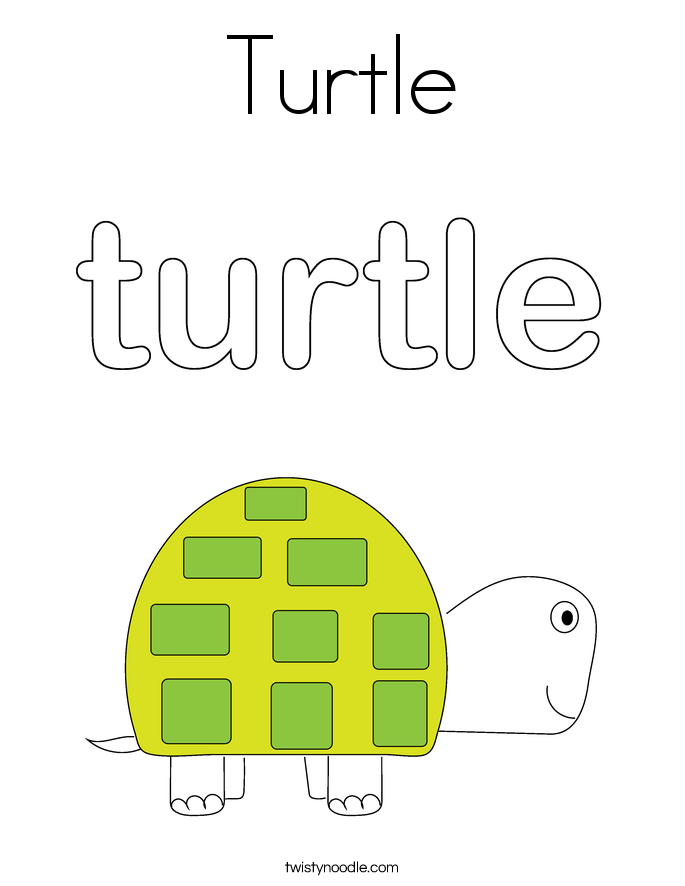 coloring pages old turtle coloring pages printable voteforverde