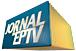 Jornal da EPTV 1ª Edição
