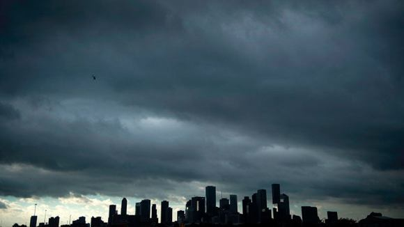 Damning Report Warns of Climate Change's Effect on North American Cities | The Weather Channel