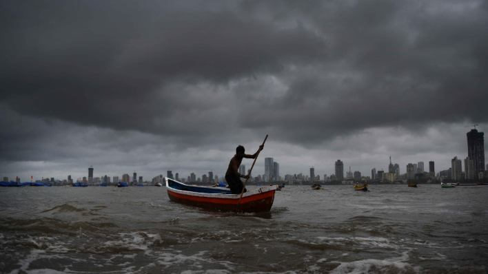 monsoon withdrawal to be delayed; more rain in store for september   the weather channel - articles from the weather channel   weather.com