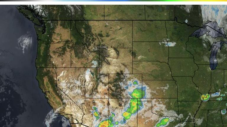 HD Decor Images » National Forecast and Current Conditions   The Weather Channel image