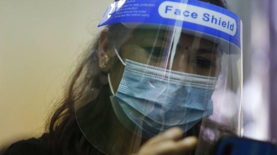 Representative image.  (Sulav Shrestha / Xinhua / IANS)