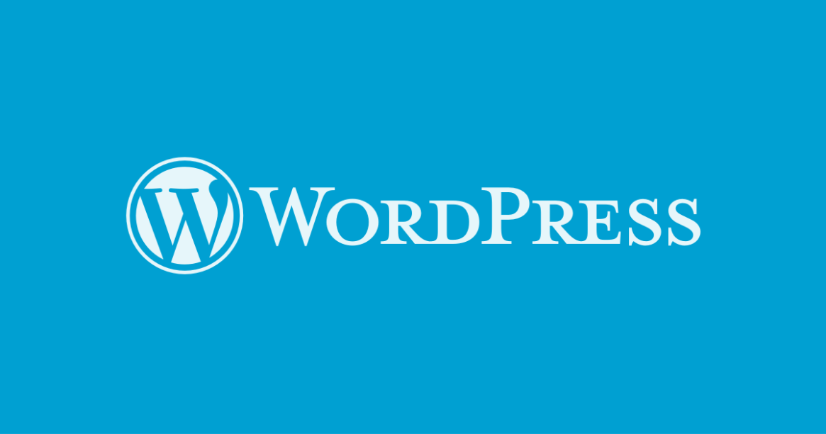 wordpress intodaysblog in today's blog