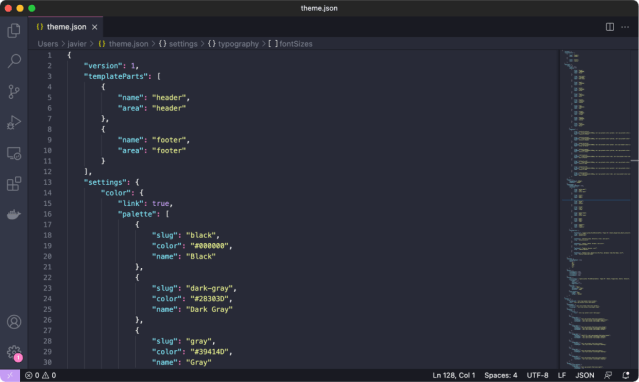 about-theme-json.png