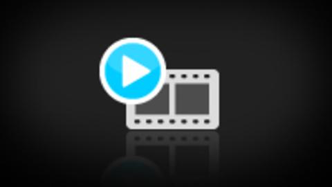 warframe platinum hack download