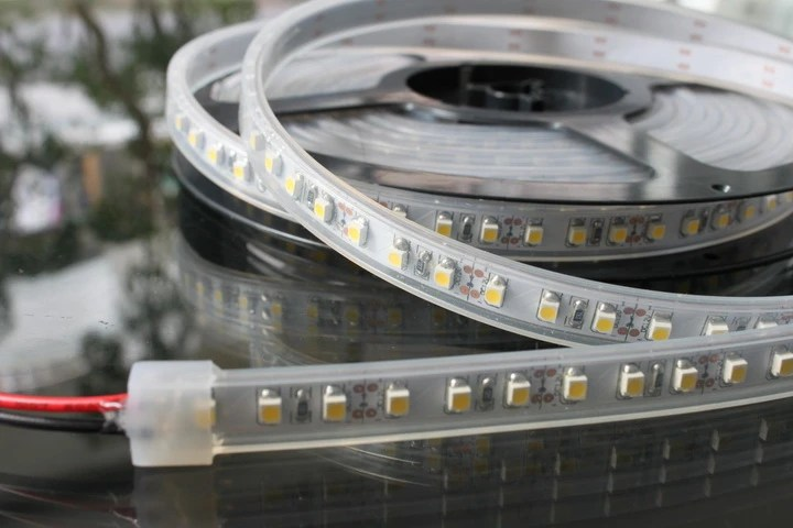 【led】led軟燈條 – TouPeenSeen部落格