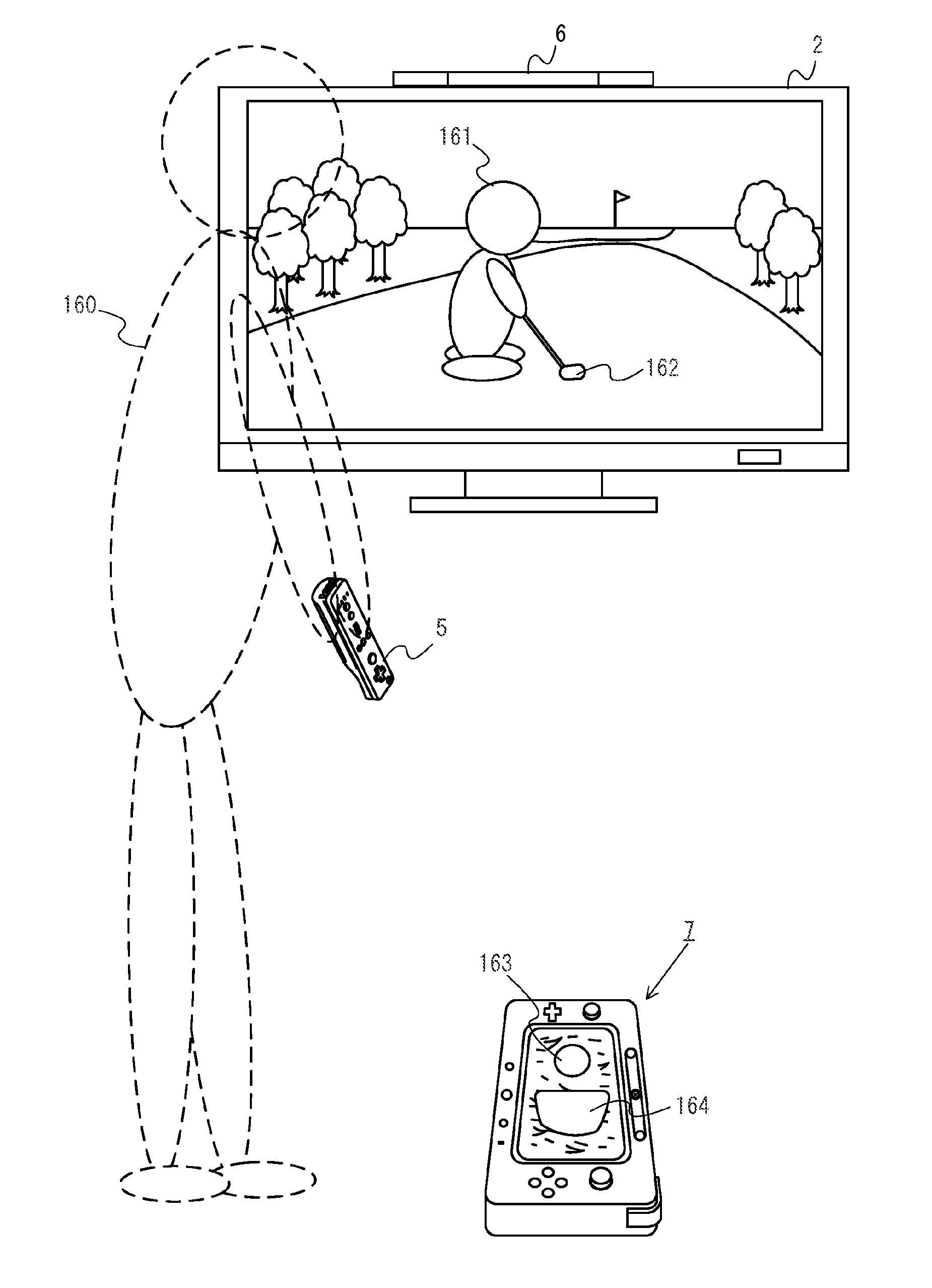 n64 cord
