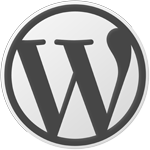 WordPress is what you use when you want to work with your blogging software, not fight it.