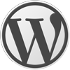 wordpress_dot_com_logo