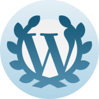 September 25, 2016 | Happy Anniversary With WordPress.com!