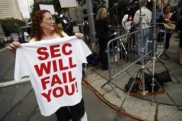 SEC_E_20090804174256.jpg