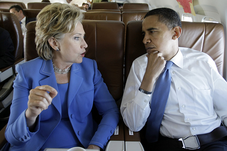 hill_bama_ssh_20080709184444.jpg