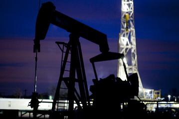 oilandgas_E_20090715134645.jpg