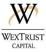 wextrust